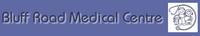 Mental Health Forum-Bluff Road Clinic