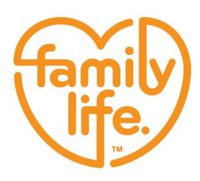 Mental Health Forum-Family Life