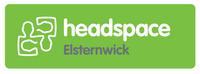 Mental Health Forum-Headspace