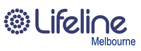 Mental Health Forum-Lifeline