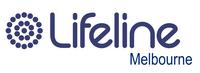 Mental Health Forum-Lifeline