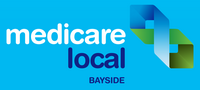 Mental Health Forum-Medicare