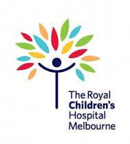 Mental Health Forum-RCH