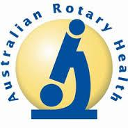 Mental Health Forum-Rotary Health