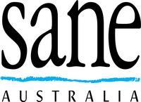Mental Health Forum-SANE